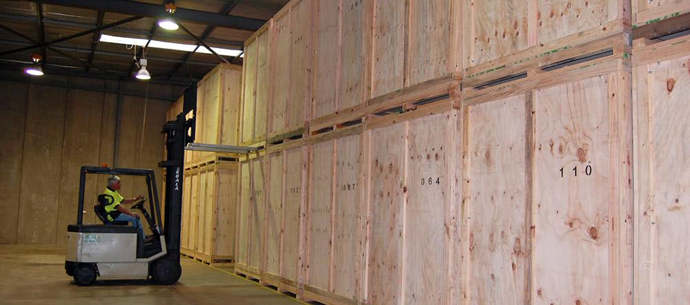 cronulla-storage